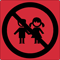 safetyicon children